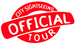 city 48 hours tour